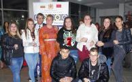 2019_11_14_Bulgaria_i_Maroko_strani_na_rozata_11.jpg